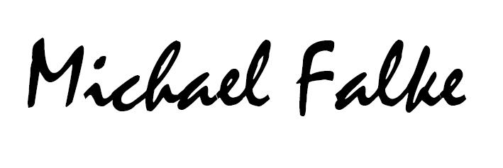 Michael Falke